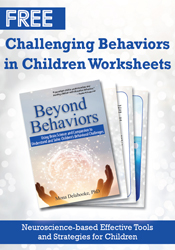 Beyond_Behaviors_Worksheet